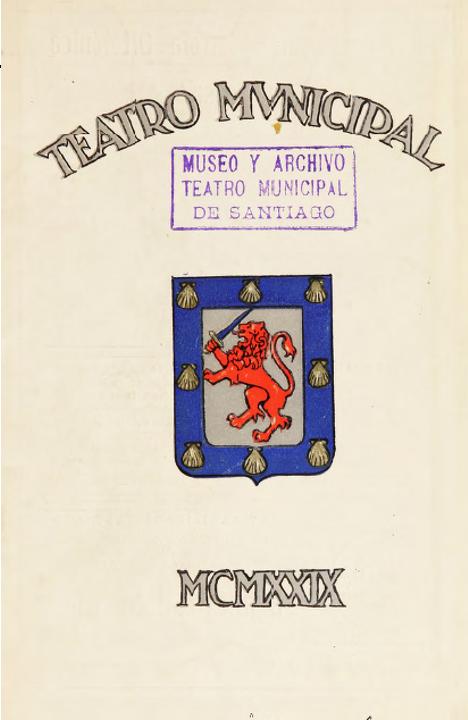 1929 hito